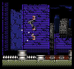 Скриншот #2 Последняя миссия