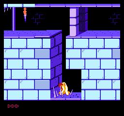 Скриншот #2 Prince Of Persia