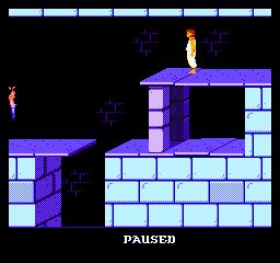 Скриншот #3 Prince Of Persia