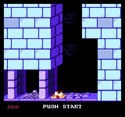 Скриншот #4 Prince Of Persia
