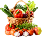 craft/basket_of_vegetables