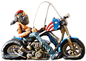 craft/biker_on_a_motorcycle