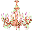craft/crystal_chandelier