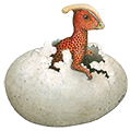 craft/dinosaur_egg