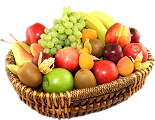 craft/fruit_basket