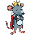 craft/king_rat