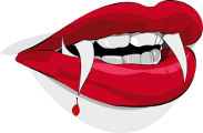 craft/kiss_of_the_vampire