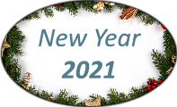 craft/new_year_2021