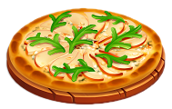 craft/pizza_with_seafood