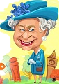craft/queen_elizabeth_ii