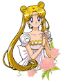 craft/sailor_moon