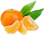 craft/tangerine_with_leaves