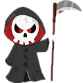 craft/the_grim_reaper