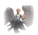 craft/the_guardian_angel1