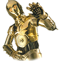 craft/threepio