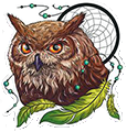 craft/wise_owl