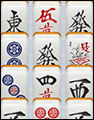 Shanghai-Dynastie
