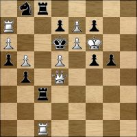 Шахматная задача №126013
