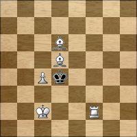 Шахматная задача №126046