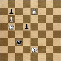 Шахматная задача №126047