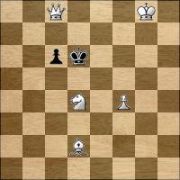 Шахматная задача №126056