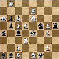 Шахматная задача №126088