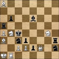 Шахматная задача №126102