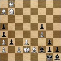 Шахматная задача №126118