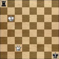 Шахматная задача №126144