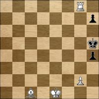 Шахматная задача №126163
