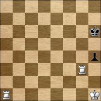 Шахматная задача №126187