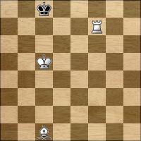 Шахматная задача №126188