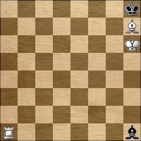 Шахматная задача №126208