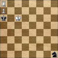 Шахматная задача №126215