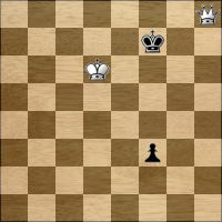 Шахматная задача №126216