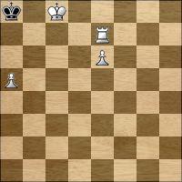 Шахматная задача №126217
