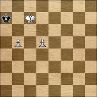 Шахматная задача №126230