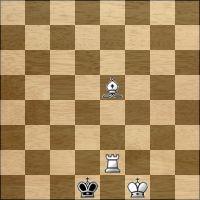 Шахматная задача №126237