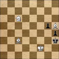 Шахматная задача №126249