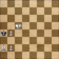 Шахматная задача №126256