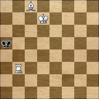 Шахматная задача №126258