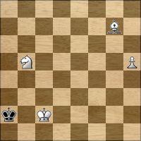 Шахматная задача №126272