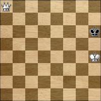 Шахматная задача №126296