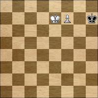 Шахматная задача №126304