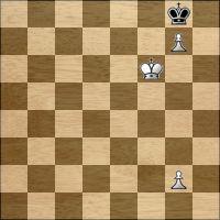 Шахматная задача №126312