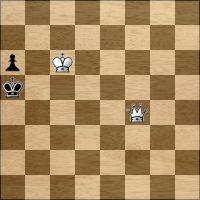 Шахматная задача №126314