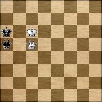 Шахматная задача №126316