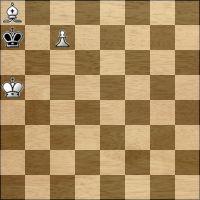 Шахматная задача №126320