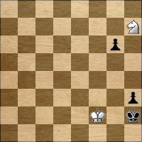 Шахматная задача №126324