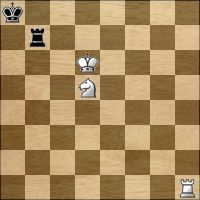 Шахматная задача №126329